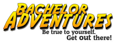 Bacheloradventures.co.za